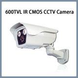 600tvl Camera van de Veiligheid van de Leveranciers van de Camera's van kabeltelevisie van de Kogel van IRL de Openlucht (W18)