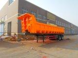 Тавро Sinotruk Китая главным образом трейлер Tipper 28 тонн