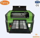 Qualitäts-Multifunktionsuvflachbettdrucker A3