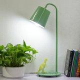 Dekorative Tisch-Lampe für Innenschlafzimmer-Beleuchtung