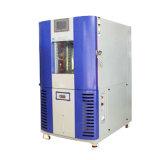 408L de programmeerbare Apparatuur van de Test van de Vochtigheid van de Temperatuur