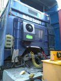 O condicionador de ar dividido de 24V para veículo