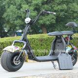 1500W с высокой скоростью охлаждения электрический мотоцикл со скоростью до 120 км/ч