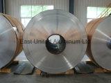 На основе металлических ПЭТ-пленку стекловолокна ламинированной алюминиевой фольги
