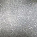 塩素で処理されたポリ塩化ビニールCPVCの樹脂