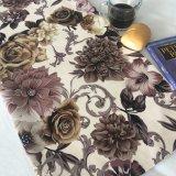 Трикотажные ткани печать ткань из Tongxiang текстильной