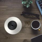 E-Ronic 200ml colorido difusor de aroma profesional