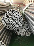 Tubo d'acciaio senza giunte del tubo del acciaio al carbonio di St44 ASTM A53/A106 gr. B