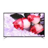 55 65インチ4K UHD LED TV 1080P完全なHDスマートなTV