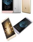 Leeco Letv PRO 3 Elite 4 GB de RAM/32GB ROM Smart Phone