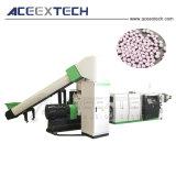PE van de hoge Efficiency Granulator van het Recycling van de Film de Plastic/het Pelletiseren van Machine