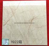 Tegels van de Vloer van het Porselein van de Bevloering van de Steen van het Lichaam van het Bouwmateriaal de Volledige Natuurlijke Ceramische Marmeren
