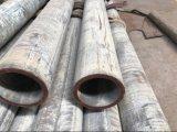 ASTM A53 A106 do Tubo de Aço Carbono Padrão