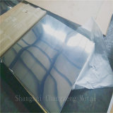 ASTM 316L 10mm Stainless Steel Sheet