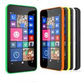 """Telefono mobile del telefono di Windows del telefono astuto sbloccato 4.5 di Nekia Lumia 630 """""""