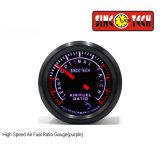 Pm соотношение воздуха и топлива двигателя гоночной машины измерительные приборы не6348 указатель дозатора
