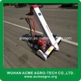 移動式穀物の米のコレクターおよびBagging機械