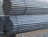 10inchsによって溶接されるERWの鋼管の製造所までの直径1/2inch
