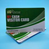 MIFARE klassische EV1 1K kontaktlose RFID Karte (Sonderangebot)