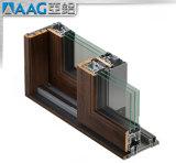 Премьер-Line Алюминий/штампованный алюминиевый профиль для дверей и окон