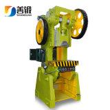 工場販売法の産業電気鋼板力出版物