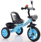 Triciclo approvato del bambino del Ce da vendere