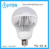高い発電産業高い湾LEDの球根E40ランプ