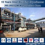Оптовые цены на сталь Carport профессионального потенциала