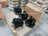 A4VG90, A4VG71, A4VG56 da bomba de deslocamento do pistão hidráulico para o cilindro do tambor