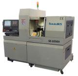 Ciudadano de alta precisión automática y maquinaria CNC Maquinaria suiza