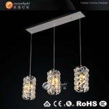 Innendekorative Leuchter-hängende Lampe der lampen-LED (OM7729)