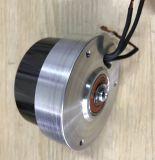 Eléctrico DC sin escobillas de alta calidad para el motor de cortacésped