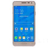 Prezzo più poco costoso originale all'ingrosso del telefono mobile del Android G850f G850A