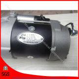 Venda quente 2871256 partes separadas automático do motor de arranque