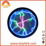 الصين نوع ذهب ممون [أوسب] كهربائيّة مصل دمّ لوحة ضوء