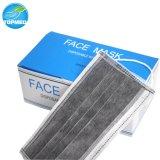 На заводе поставщика 2ply хирургических маску для лица одноразовые SBPP Earloop 3-слойные нетканого материала маску для лица