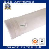 Gewebe der Luft-Filtration-Filter-Media-PTFE
