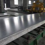 Het hoge Blad van het Aluminium van de Vlakheid versterkt voor de Industrie (7005 7050 7075)