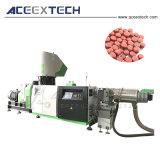 De vacuüm het luchten SchuimEPS EPE Machine van de Productie van de Korrel