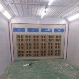 China fabricante de muebles de mejor venta de maquinaria de pintura con CE