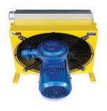 폭발 방지 모터 드라이브 유압 기름 냉각기