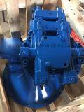 A Rexroth K3vl45 Pistão Hidráulico da Bomba Adjunto para perfuração rotativa