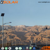 高いPower 110W Solar Energy Pathway Light