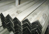 Barra di angelo dell'acciaio inossidabile del grado 304/304L 316/316L 321