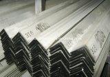 Rang 304 304L de Staaf van de Engel van het Roestvrij staal