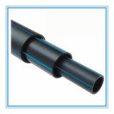 Трубопроводы масляного картера трубки&#160для сверления пластмассовый Rodsteel &#160