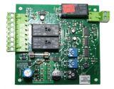 機械装置および他の電子工学のコンポーネントの制御のためのPCBのボード