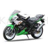 Motorfiets met gas/het Rennen Motorfiets 150cc-250cc