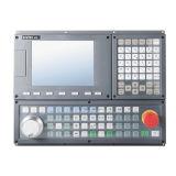 小型デスクトップCNCのルーター4030の価格