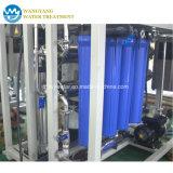 Macchina pura del sistema di trattamento di filtrazione dell'acqua potabile dell'acqua